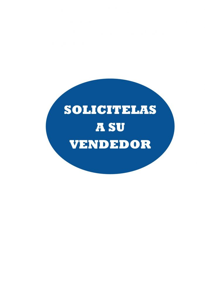 SOLICITELAS